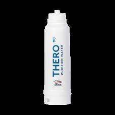 Мембранный модуль ддля фильтра BWT THERO 90 (812829)