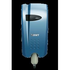 Установка BWT AQA NANO для защиты от отложений кальция и магния (23301)