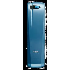 Установка безреагентного умягчения BWT AQA TOTAL ENERGY 2500 (80008)