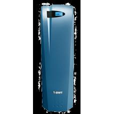 Установка безреагентного умягчения BWT AQA TOTAL ENERGY 4500 (80009)