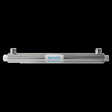Ультрафиолетовый обеззараживатель воды Ecosoft E-480 (E480)