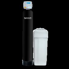 Фильтр обезжелезивания и умягчения воды Ecosoft FK 1252 CE MIXA (FK1252CEMIXA)