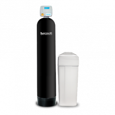 Фильтр обезжелезивания и умягчения воды Ecosoft FK 1354 CE MIXA( FK1354CEMIXA)