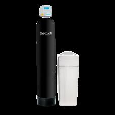 Фильтр обезжелезивания и умягчения воды Ecosoft FK 1665 CE MIXA(FK1665CEMIXA)
