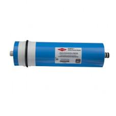 Мембранный элемент DOW FILMTEC™ TW30-3012-500 (TW3012500)