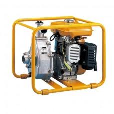 Мотопомпа для чистой воды ROBIN-SUBARU PTG208