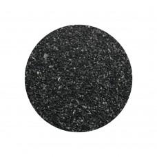 Активированный уголь Centaur HSL 12x40 15 кг (CENT1240)