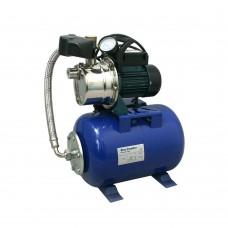 Станция автоматического водоснабжения Дельфин серии F JCRm 15-24