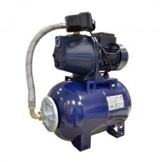 Станция автоматического водоснабжения Дельфин серии JET 100S-24 (202010005)