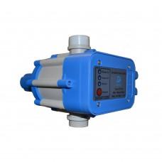 Дельфин Контроллер давления  PC-10 YAODA
