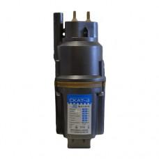 Погружной вибрационный насос Скат-3 (ПВ-0.1-63-У5)
