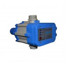 Дельфин Контроллер давления PC-10 HAITUN