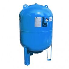 Гидроаккумулятор Дельфин EDS-200VL (синий)