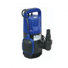 Дренажный насос Дельфин серии DSP 550 PD (202010002)