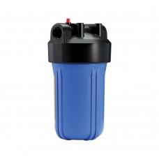 Картриджный фильтр Ecosoft BB10 ( FPV4510ECO)