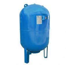 Гидроаккумулятор Дельфин EDS-300VL (синий)