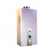 Газовый водонагреватель Beretta  Idrabagno Aqua 11