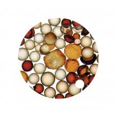 Фильтрующий материал Ecomix A 25 л