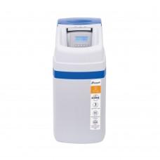 Фильтр обезжелезивания и умягчения воды компактного типа Ecosoft FK 1018 CAB CE (FK1018CABCEMIXC)