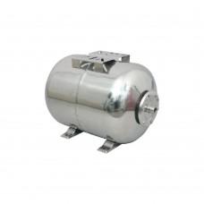 """Гидроаккумуляторы """"Дельфин"""" WTO-24L SS"""