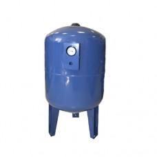 """Гидроаккумуляторы """"Дельфин"""" WTO-100L"""