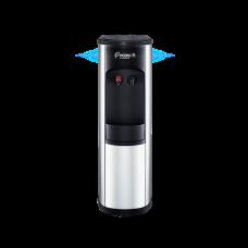 Диспенсер для питьевой воды ECOSOFT F728DISP