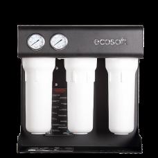 Фильтр обратного осмоса ECOSOFT ROBUST 1500 (ROBUST1500)