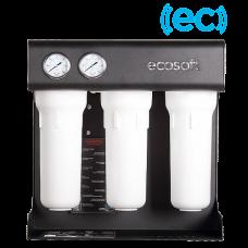 Фильтр обратного осмоса ECOSOFT ROBUST 1500 ECONNECT (ROBUST1500EC)