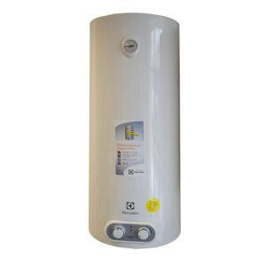 Электрический водонагреватель Electrolux серии EWH 50 Magnum Slim