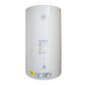 Электрический водонагреватель Electrolux серии EWH 100 SL