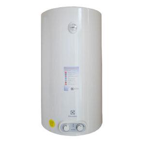 Электрический водонагреватель Electrolux серии EWH 80 SL