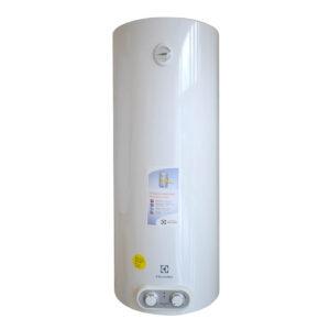 Электрический водонагреватель Electrolux серии EWH 80 Magnum Slim
