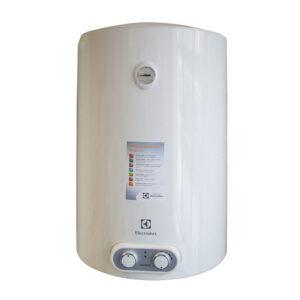 Электрический водонагреватель Electrolux серии EWH 50 SL