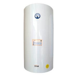 Электрический водонагреватель Ferroli серии Blue Ocean 50