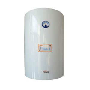 Электрический водонагреватель Ferroli серии Blue Ocean 80