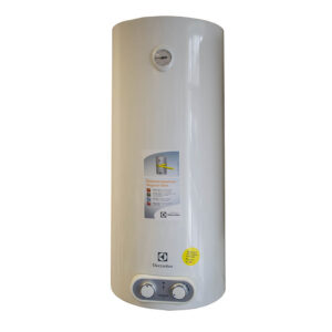 Электрический водонагреватель Electrolux серии EWH 30 Magnum Slim