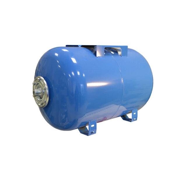 Гидроаккумуляторы (расширительные баки) Wester WAО-100 Wester