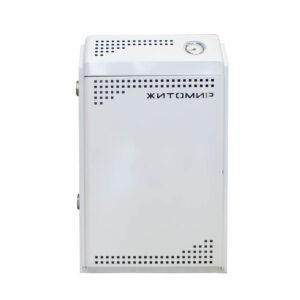 Газовый котел Житомир-М серии (АДГВ 12СН) 1