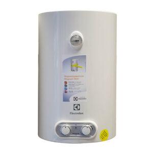 Электрический водонагреватель Electrolux серии EWH 30 Magnum Электролюкс-30 Slim