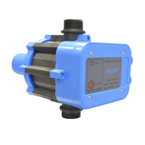 Электронный контроллер давления SKD-1AD