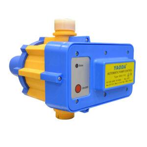 Электронный контроллер давления SKD11E