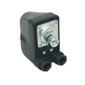Механический контроллер давления PM-5, SK-9A