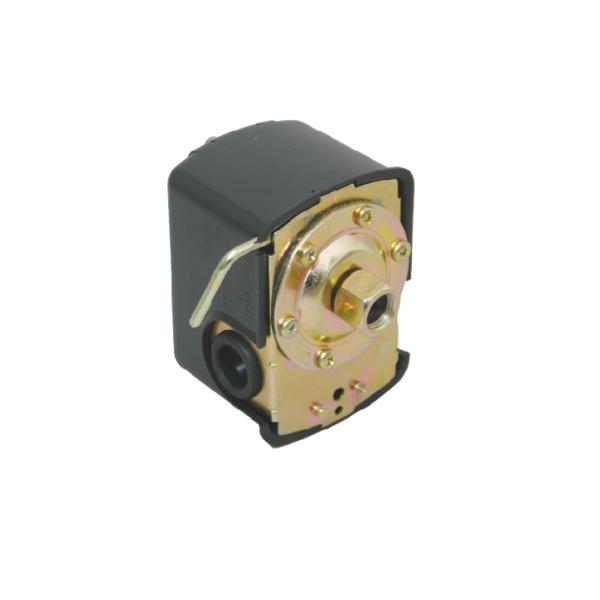 Механический контроллер давления с защитой от сухого хода SK - 6