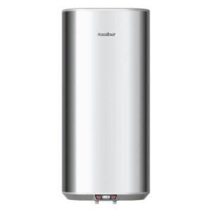 Электрический водонагреватель Garanterm серии GTI 30