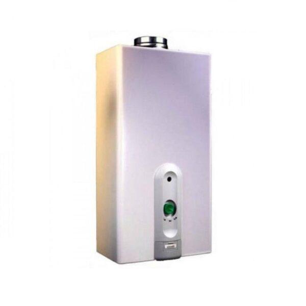 Газовый водонагреватель Beretta серии Idrabagno 17