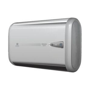 Электрический водонагреватель Electrolux серии EWH 80 Centurio H