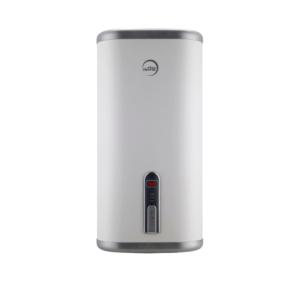 Электрический водонагреватель Termolux серии flat white C1 80