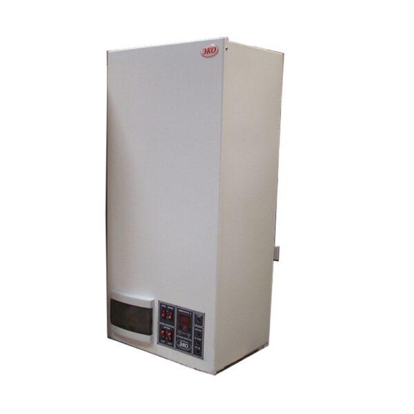 Электрический котел Эко 12 кВт