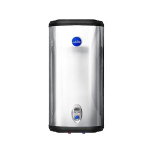 Электрический водонагреватель Termolux серии A 80 Slim