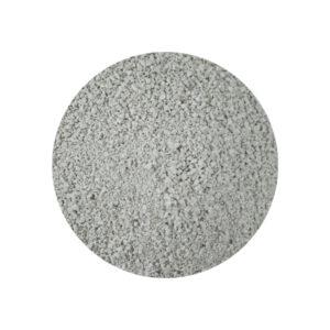 Filter-Ag 28,3 л